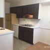 Kitchens will vary between units. Appliances are updated as needed.